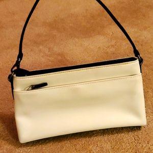 Coach handbag/wristlet